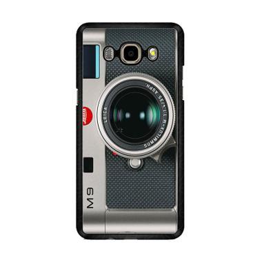 Guard Case Camera Leica O1275 Custo ... or Samsung Galaxy J5 2016