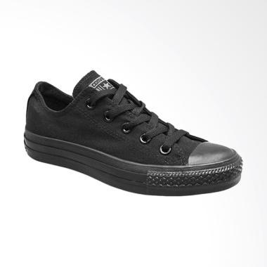 Jual Sepatu All Star Converse Terbaru - Harga Murah  76d69ee7c7