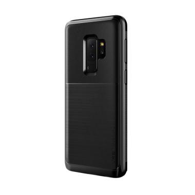 Harga Samsung Galaxy S9 Verus Jual Produk Terbaru Januari 2019