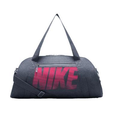 https://www.static-src.com/wcsstore/Indraprastha/images/catalog/medium//103/MTA-1971895/nike_nike-gym-club-sport-bag-grey-pink-ba5490455-tas-olahraga-tas-tote-gym-tas-fitness-murah_full04.jpg