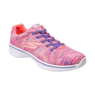 Jual Produk Sepatu Skechers Anak - Harga Promo   Diskon  796552e57e