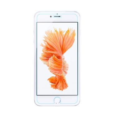 Nillkin Amazing H Tempered Glass Sc ...  8 Plus or 7 Plus - Clear