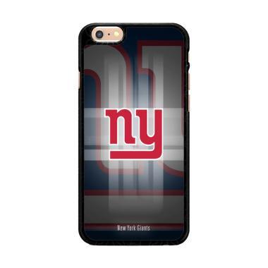 Flazzstore New York Giants X5644 Pr ...  iPhone 6 Plus or 6S Plus