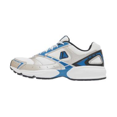 League Decra 3 M Sepatu Lari Pria