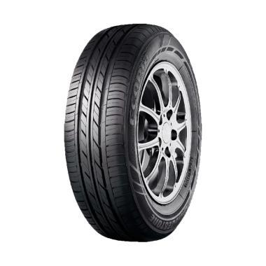 Bridgestone Ecopia EP150 Ban Mobil [2017/185/65-R15/Pasang di Tempat]