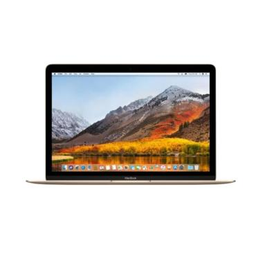 https://www.static-src.com/wcsstore/Indraprastha/images/catalog/medium//103/MTA-2157979/apple_apple-macbook-mnyk2id-a-gold--12--1-2ghz-dcm3-256gb-_full02.jpg