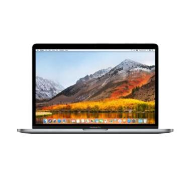 Apple Macbook Pro with Touch Bar MP ...  16GB/ RadeonP560/ 512GB]