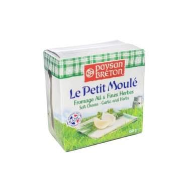 harga Paysan breton petit garlicHerbs 150gr Blibli.com
