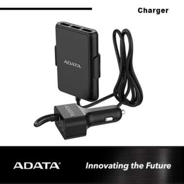 ADATA CV0525 Car Charger