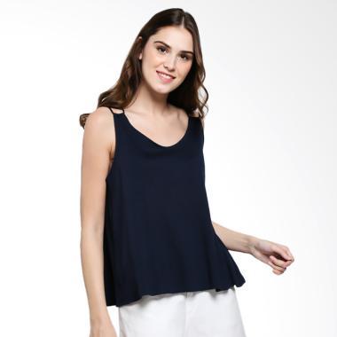4f21893457031 Beli Baju Kaos Remaja Gaff Online Maret 2019