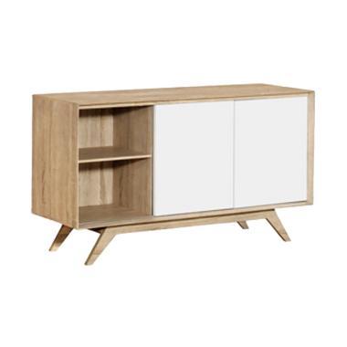 Indira Furniture G CRD 2285 Meja TV