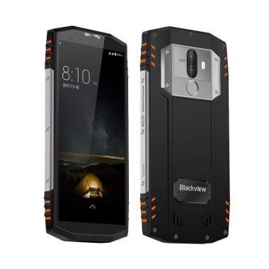 Blackview Bv9000 Smartphone [64GB/4GB]