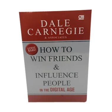 https://www.static-src.com/wcsstore/Indraprastha/images/catalog/medium//103/MTA-2379586/dale-carnegie_how-to-win-friends-_full03.jpg