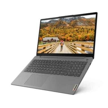 harga Lenovo Ideapad Slim 3-14ALC6-G4ID (AMD-R7-5700U/INTEGRATEDGRAP/4GB+4GB/512GB/14