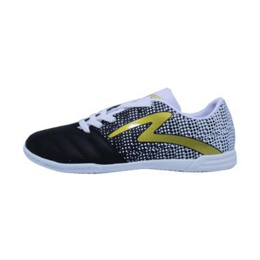 Promo   Diskon Sepatu Specs Futsal Hitam Specs Terbaru Maret 2019 ... 810125b867