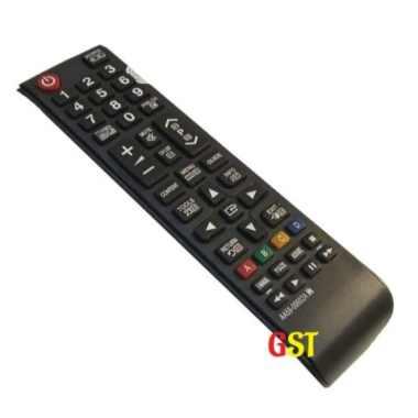 harga Jual Remote tv samsung led lcd plasma smart tv remot setara original Limited Blibli.com