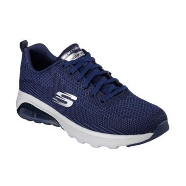 Jual Produk Sepatu SKECHERS Terbaru untuk Pria   Wanita  7458d413c8
