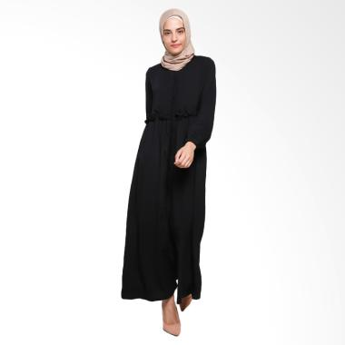 covering-story_covering-story-gio-long-dress-muslim-wanita_full50 Ulasan List Harga Long Dress Elegant Muslim Paling Baru minggu ini