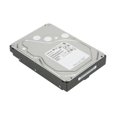 Toshiba Harddisk Internal for PC [3.5 Inch/ 4 TB/ Sata III]