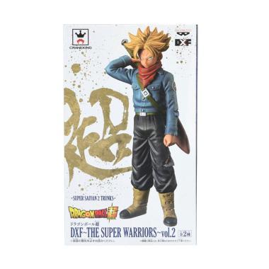 https://www.static-src.com/wcsstore/Indraprastha/images/catalog/medium//103/MTA-2539489/banpresto_banpresto-37211-dragon-ball-super-dxf-the-super-warriors-vol-2-super-saiyan-2-trunks-action-figure_full04.jpg