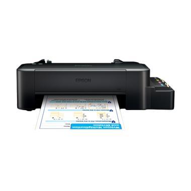 Epson Stylus L120 Printer