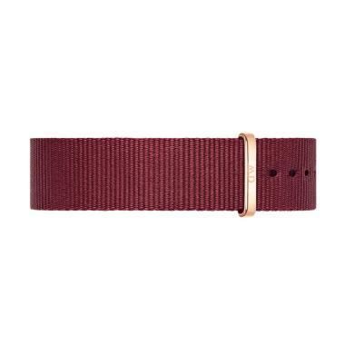 https://www.static-src.com/wcsstore/Indraprastha/images/catalog/medium//103/MTA-2555869/daniel-wellington_daniel-wellington-classic-roselyn-strap-watch---maroon_full02.jpg