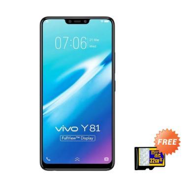 https://www.static-src.com/wcsstore/Indraprastha/images/catalog/medium//103/MTA-2557948/vivo_vivo-y81-smartphone---black--32gb-3gb----free-mmc-32-gb_full03.jpg