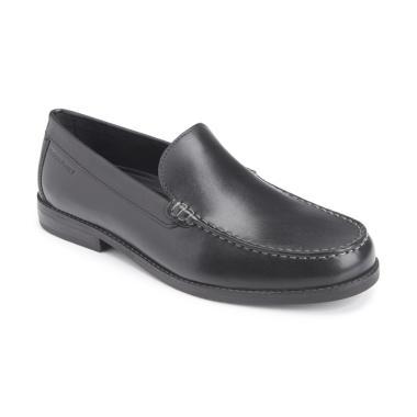 Jual Sepatu Casual Rockport Pria Online - Harga Menarik  fba1c2d710