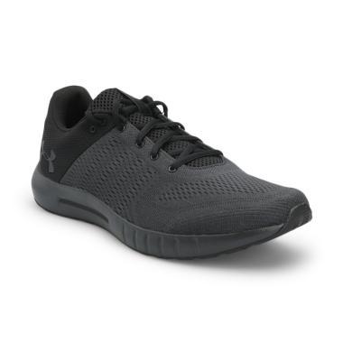 Jual Sepatu Under Armour Original - Murah  f76038a4ab
