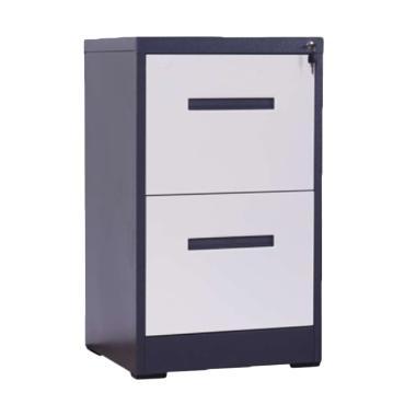 SAN Safes D2-B Denali Office Cabinet