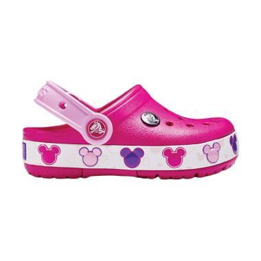 Sepatu Crocs Wanita - Harga Terbaru Maret 2019  e0c0d9b30c