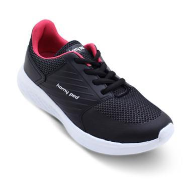 Daftar Harga Sepatu Homyped Terbaru Maret 2019   Terupdate  6c2ca9ef6c