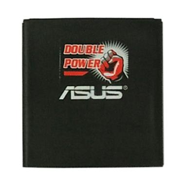 Double Power Battery for Asus Z4S [1750 mAh]