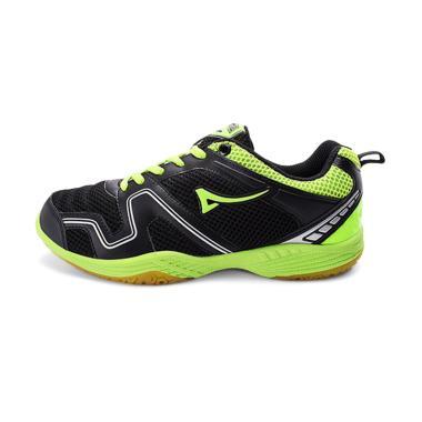 Ardiles Men Weevil Sepatu Badminton Pria