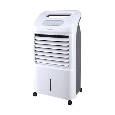 Midea AC120-U Air Cooler [6 Liter]