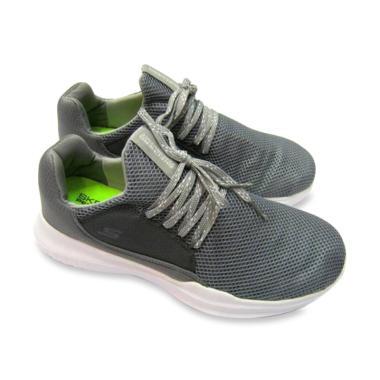 Sepatu Keren Cowok Skechers - Jual Produk Terbaru Maret 2019 ... 2c62878211