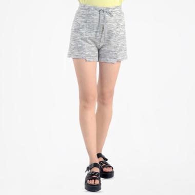 Jual Short Pants Wanita Terbaru - Harga Murah  caa338f696