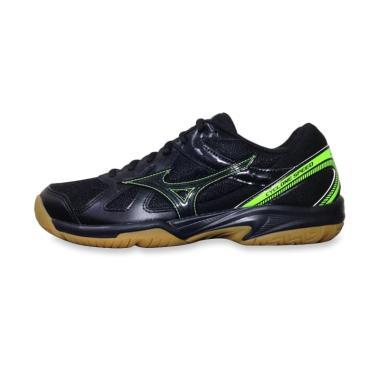 Sepatu Volly Mizuno - Jual Produk Terbaru Maret 2019  2a2f4a8061