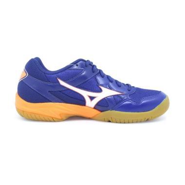 Sepatu Volley Mizuno Mizuno Thunderblade Mid - Wiring Diagram And ... a1c92c8a5c