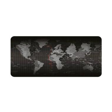 https://www.static-src.com/wcsstore/Indraprastha/images/catalog/medium//103/MTA-2765587/extremedeals_extremedeals-old-world-map-professional-large-gaming-mouse-pad--80-x-30-x-0-2cm-_full05.jpg