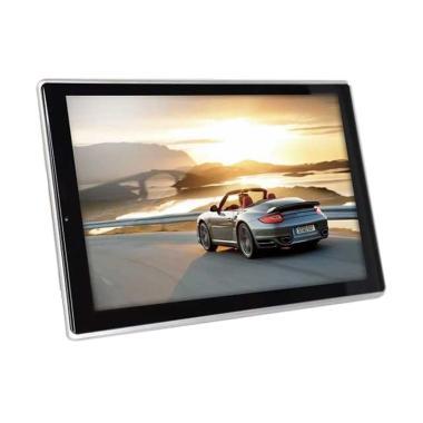 harga Asuka AS-1180 AZ Headrest Monitor Mobil [11 Inch] Blibli.com