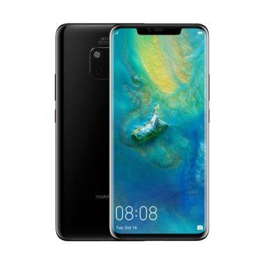 Huawei Mate 20 Pro Smartphone 6 GB 128