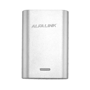 Jual Alfalink Power Bank Online - Harga Baru Termurah Maret 2019 | Blibli.com