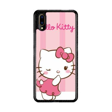 Jual Hello Kitty Flazzstore Blibli Com