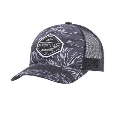 Topi Cap Hat Terbaru di Kategori Otomotif  96ac0c1c2cd8