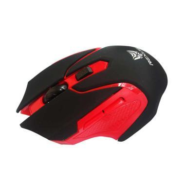Rexus S5 Aviator Mouse