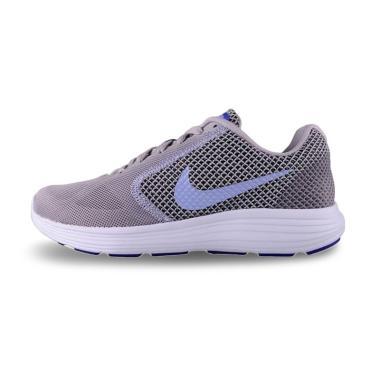 Jual Sepatu Nike Wanita Terbaru - Harga Promo   Diskon  ba8e14bba3