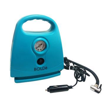 https://www.static-src.com/wcsstore/Indraprastha/images/catalog/medium//103/MTA-2876683/bolde_bolde-super-pump-viper-mini-air-compressor-pompa-angin-kompresor_full02.jpg