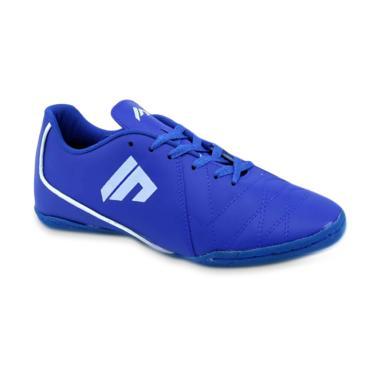 Garsel Sepatu Futsal Pria [GEH 7503]
