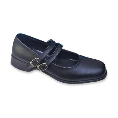 harga Emorishe D2 DOP Sepatu Paskibra Wanita [Big size] Blibli.com